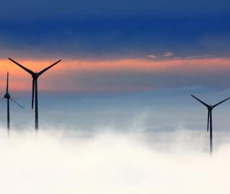 Duurzaam omgaan met energie in de industrie