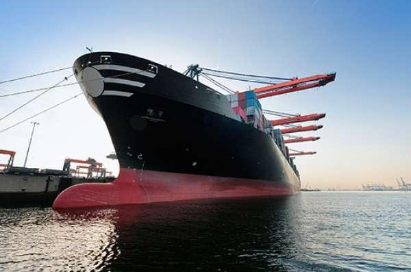 Motoren onderhoud in de scheepvaart