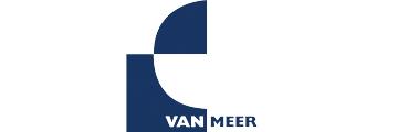 Paneelbouwers en Field Service Mechanics bij Van Meer