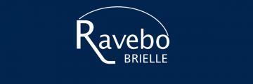 Industrieel project bij Ravebo